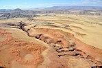 Namib, nördlich von Tsondab.jpg