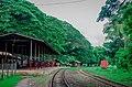 Namti train station.jpg