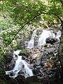 Nanatsu Nagataki Waterfall.jpg