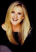 Schauspieler Nancy Cartwright