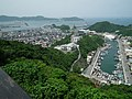 Nanfangao 南方澳 - panoramio.jpg