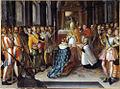 Nantes Coronation.jpg
