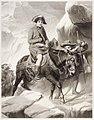 Napoleon Crossing the Alps MET DR103.jpg