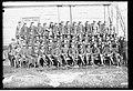 Narcyz Witczak-Witaczyński - 1 Pułk Strzelców Konnych - fotografie sytuacyjne (107-415-4).jpg
