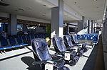 Narita International Airport Darafsh (117).jpg