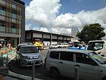 Narita Station 20150915-2.JPG