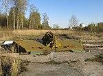Naro-Fominsk-10 ruins.jpg