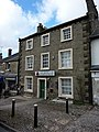 NatWest Bank, Market Place, Settle - geograph.org.uk - 1777488.jpg