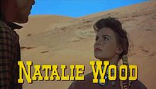 Natalie Wood The searchers Ford Trailer screenshot (37).jpg