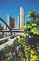 Nathan Phillips Square, Toronto, Canada (Unsplash -MjTHEiOg1o).jpg