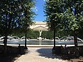 National Gallery of Art Sculpture Garden.jpg