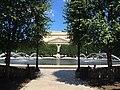 National Gallery of Art Sculpture Garden.jpg