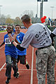 National Guard soldiers help with Special Olympics DVIDS566780.jpg