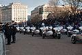 National Guardsmen support 57th Presidential Inaugural Parade 130121-Z-QU230-224.jpg