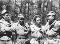 National Liberation Army Soldiers and Zdravko Pečar (1).tif