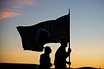 National POW-MIA Recognition Day 2014 140919-F-QN515-016.jpg