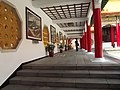 National Palace Museum, Taipei in 2014 6.jpg