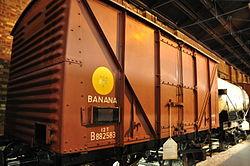 National Railway Museum (8708).jpg