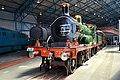 National Railway Museum - I - 15392735682.jpg