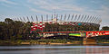 National Stadium in Warsaw from the Vistula (4).jpg