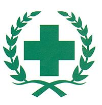 National Taipei University of Nursing and Health Science logo.jpg