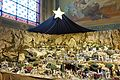 Nativity scene @ Eglise Saint-François-Xavier @ Paris (31521901106).jpg