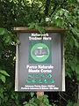 Naturpark Trudner Horn Schild.JPG