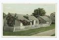 Nautican Lodge, 'Sconset, Nantucket Island, Mass (NYPL b12647398-79357).tiff