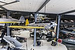 NavalAirMuseum 4-30-17-2626 (34416144206).jpg