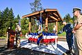 Naval Base Kitsap & Navy Gold Star Program hold Inaugural Bells Across America Remembrance Event 160922-N-EC099-162.jpg