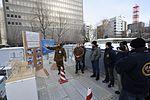 Navy Misawa snow team arrives in Sapporo 130129-N-ZI955-022.jpg