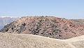 Nea Kameni volcanic island - Santorini - Greece - 16.jpg