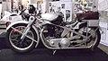 Neander 500 Motorrad 1927.JPG
