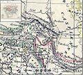 Near East-1835.jpg