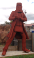Ned Kelly.png