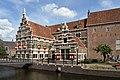 Nederland Amersfoort 03.jpg