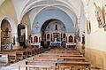 Nef Saint Colombe sur l'Hers.jpg