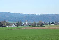 Neftenbach Dorf.JPG