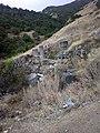 Neghuts Monastery Arzakan 03.jpg