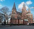 Neheim St. Johannes.jpg
