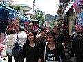 Nehru Road, Darjeeling (7168702331).jpg