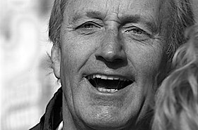 Neil Hamilton (politician), March 2008.jpg