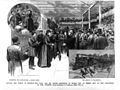 Nellie Bly Reception 1890.jpg