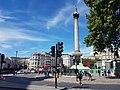 Nelson's Column Trafalgar.jpg