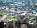 Nelson Mandela Bridge (4611829625).jpg