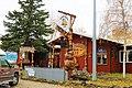 Nenana, Alaska ENBLA08.jpg