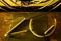 Neon Boneyard (40061775615).jpg