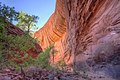 Neon Canyon, Grand Staircase-Escalante.jpg
