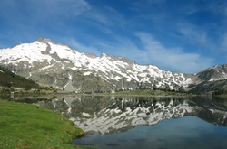 Neouvielle and lac d' aumar.png