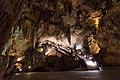 Nerja's cave (34800956960).jpg